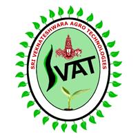 Sri Venkateshwara Agro Technologies