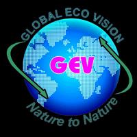 Global Eco Vision