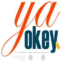 Yaokey Inc