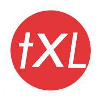 Tradexl Media Pvt Ltd.