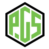 Pgs Fasteners & Metal Corp.