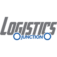 Logisticsjunction