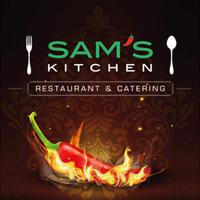 Sam's Kitchen -