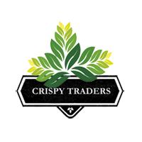 Crispy Traders