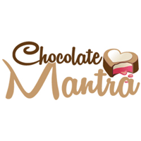 Chocolate Mantra