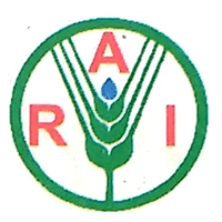 Roshan Agro Industries