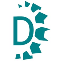 Diyani Engineering -