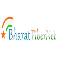 Bharat Voip Communications Pvt Ltd
