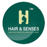 Hairnsenses