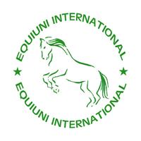 Equiuni International