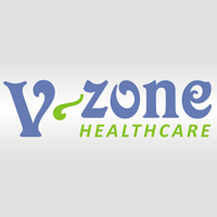 V-zone Health Care