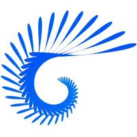 Chemicals Laboratory Ltd