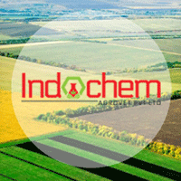 Indochem Agrovet Pvt.ltd