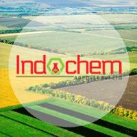 Indochem Agrovet Pvt.ltd
