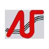 Ajanta Universal Fabrics Ltd.