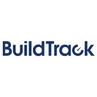 Buildtrack