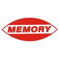 Memory Repro Systems (p) Ltd.