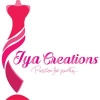 Iya Creations
