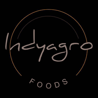 Indyagro Foods Pvt. Ltd.