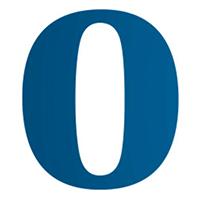 Oozee Technologies