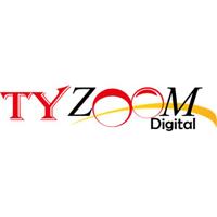 Tyzoom Digital