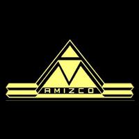 Amizco Fruit Company