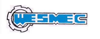 Wesmec Engineering Pvt.ltd.(wesmec_engineering@yahoo.co.in)
