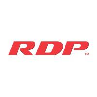Rdp Workstations Pvt Ltd