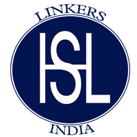 Hindustan Scientific Linkers