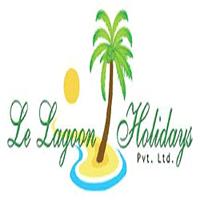 Le Lagoon Holidays