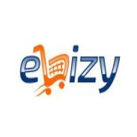 Ebizy