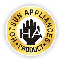 Hotsun Appliances