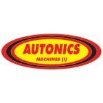 Autonics Machines ( India) Pvt Ltd