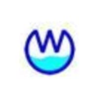 Wastrum