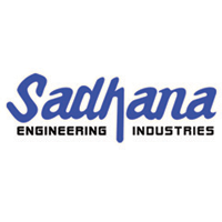 Sadhana Engineering Industries