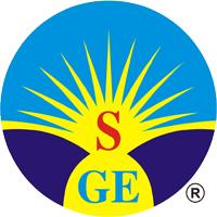 S.g. Engineer