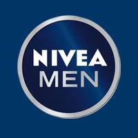 Nivea Men India