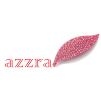 Azzra World Private Limited