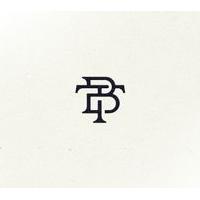 Bhavna Trading Company