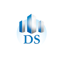 Dss Group