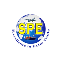 Shri Pnu Exports