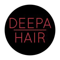 Deepa Hair Company