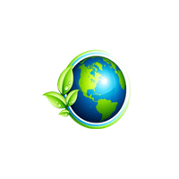 Green Mission Asia