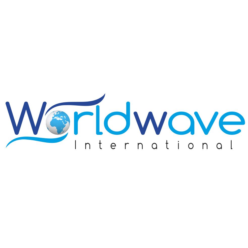 Worldwave International