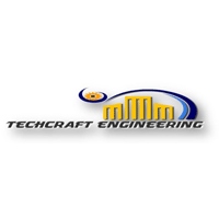 Techcraft Engineering