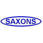 Saxons Electronics Private Limited