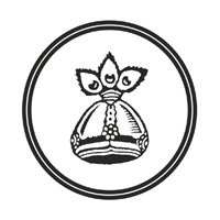 The Scientificfertiliser Co Pvt. Ltd.