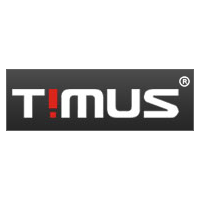 Timus Concepts Private Limited