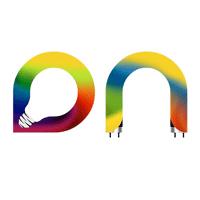 D. N. International