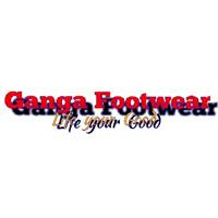 M/s Ganga International
